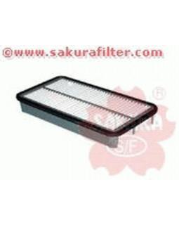 Фильтр воздушный Sakura A1144