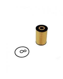 Фильтр масляный Filtron OE 688