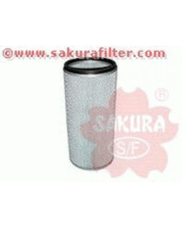 Фильтр воздушный Sakura A1308