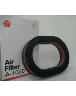 Фильтр воздушный Sakura A1020