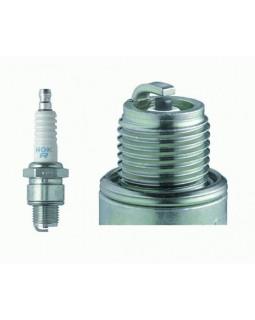 Свеча зажигания NGK 1098/6350 (BR7HS10)