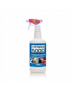 Очиститель кузова Kolibriya Profitom-5000 1л