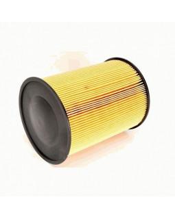 Фильтр воздушный Filtron AK 372/1