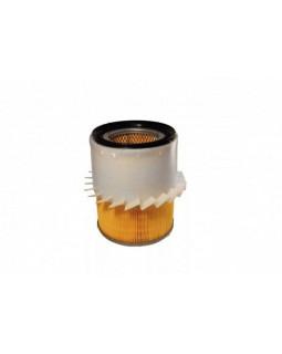 Фильтр воздушный Filtron AP 082/5