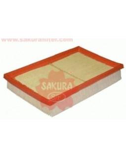 Фильтр воздушный Sakura A1436