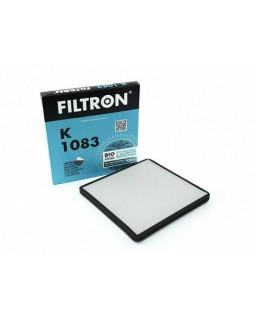 Фильтр салонный Filtron K 1083
