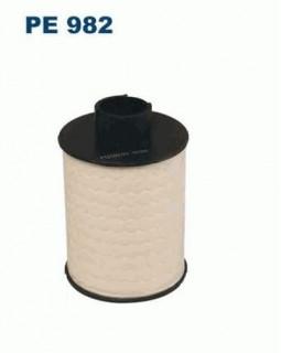 Фильтр топливный Filtron PE 982
