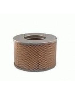 Фильтр воздушный Filtron AM 352/1