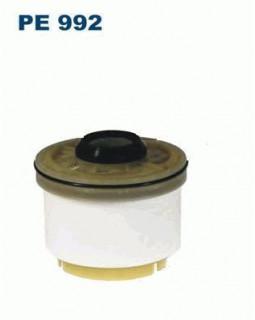 Фильтр топливный Filtron PE 992