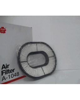 Фильтр воздушный Sakura A1048