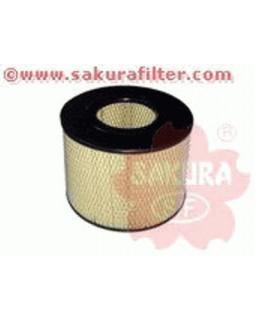 Фильтр воздушный Sakura A1158