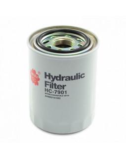 Фильтр гидравлический Sakura HC7901