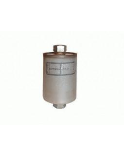 Фильтр топливный Filtron PP 851