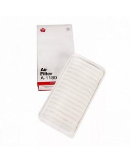 Фильтр воздушный Sakura A1180