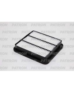 Фильтр в. Chery Fora 06-, Tiggo 06- PF1648 PATRON