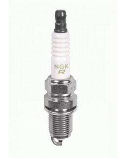 Свеча зажигания NGK 1266/7851 (BCPR5EY)