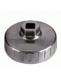 Съемник для фильтров 65мм 14-гр (для японских авто) Automaster АМТ-616514