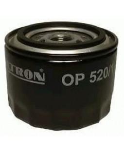 Фильтр масляный Filtron OP 520/1