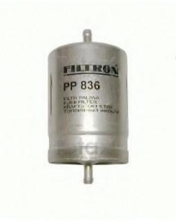 Фильтр топливный Filtron PP 836