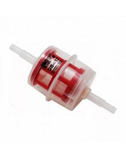 Фильтр топливный BIG FILTER GB-612