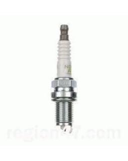 Свеча зажигания Denso K16RU11 3120