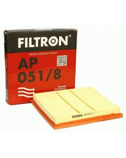 Фильтр воздушный Filtron AP 051/8