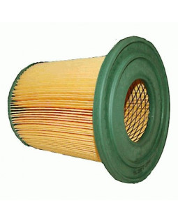 Фильтр воздушный BIG FILTER GB9434M