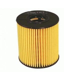 Фильтр масляный Filtron OE 673