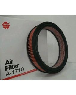 Фильтр воздушный Sakura A1710