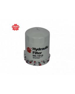 Фильтр гидравлический Sakura НС1014