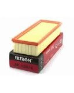 Фильтр воздушный Filtron AP 005