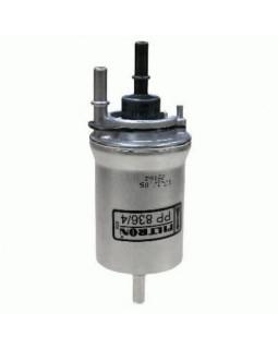 Фильтр топливный Filtron PP 836/4