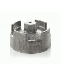 Съемник для фильтров 86мм 6-гр MANN-FILTER LS 8