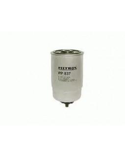 Фильтр топливный Filtron PP 837