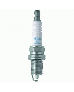 Свеча зажигания NGK 2262 (ZFR5F11)