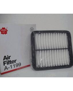 Фильтр воздушный Sakura A1199
