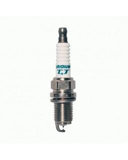 Свеча зажигания Denso IK16TT 4701 (iridium)