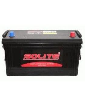 Аккумулятор 115 Ач Solite о/п