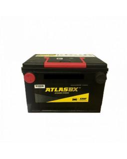 Аккумулятор 85 Ач Atlas Dynamic Power MF78-750
