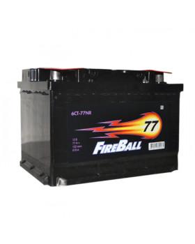 Аккумуляторная батарея 77 Ач FIRE BALL о/п