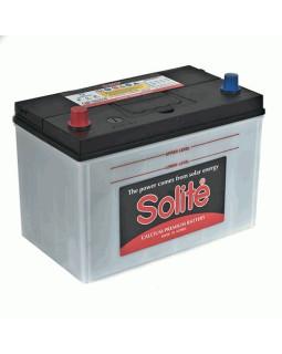 Аккумулятор 95 Ач Solite CMF п/п