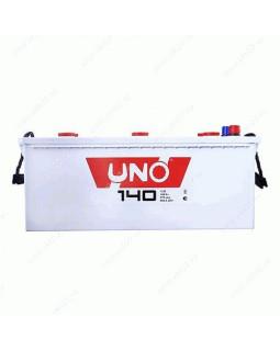 Аккумулятор 140 Ач UNO о/п