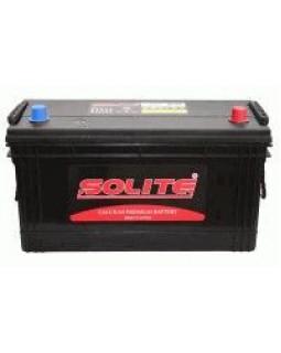 Аккумуляторная батарея 115 Ач Solite о/п (115E41L)