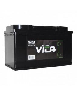 Аккумуляторная батарея 90 Ач Vita п/п