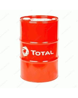 Масло моторное Total Quartz 9000 5W40 синтетическое 60л