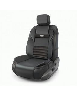 Накидка на сиденье MULTI COMFORT ортопедическая MLT-320G BK