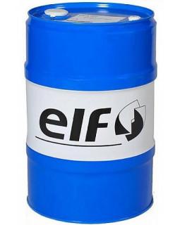 Масло моторное Elf Evolution 700 STI 10W40 п/с полусинтетическое 60л