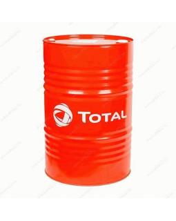 Масло гидравлическое Total Azolla ZS 32 208л