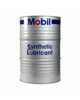 Масло моторное Mobil Super 3000 X1 Formula FE 5W30 синт 208л