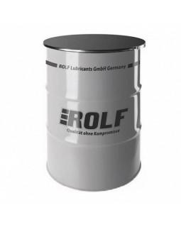 Масло моторное ROLF Dynamic 10W40 полусинтетическое 60л